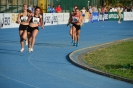 Campionati italiani individuali - Allievi - Agropoli-342