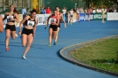 Campionati italiani individuali - Allievi - Agropoli-343
