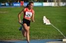 Campionati italiani individuali - Allievi - Agropoli-344