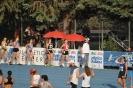 Campionati italiani individuali - Allievi - Agropoli-345