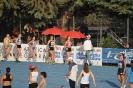 Campionati italiani individuali - Allievi - Agropoli-346