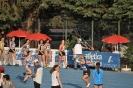 Campionati italiani individuali - Allievi - Agropoli-347