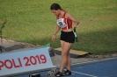 Campionati italiani individuali - Allievi - Agropoli-348