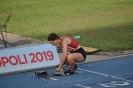 Campionati italiani individuali - Allievi - Agropoli-350
