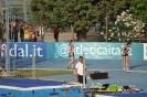 Campionati italiani individuali - Allievi - Agropoli-354