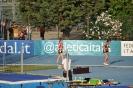 Campionati italiani individuali - Allievi - Agropoli-355