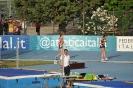 Campionati italiani individuali - Allievi - Agropoli-356