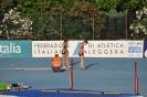 Campionati italiani individuali - Allievi - Agropoli-357