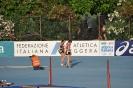 Campionati italiani individuali - Allievi - Agropoli-358