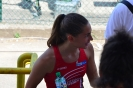 Campionati italiani individuali - Allievi - Agropoli-35