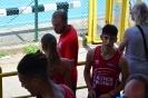 Campionati italiani individuali - Allievi - Agropoli-36