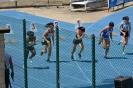 Campionati italiani individuali - Allievi - Agropoli-39