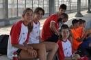 Campionati italiani individuali - Allievi - Agropoli-3