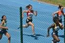 Campionati italiani individuali - Allievi - Agropoli-40