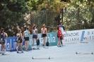 Campionati italiani individuali - Allievi - Agropoli-5