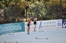 Campionati italiani individuali - Allievi - Agropoli-6