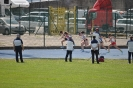 Campionati italiani individuali - Allievi - Agropoli-84