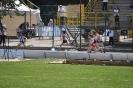 Campionati italiani individuali - Allievi - Agropoli-86
