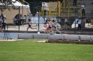Campionati italiani individuali - Allievi - Agropoli-87