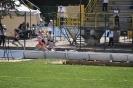 Campionati italiani individuali - Allievi - Agropoli-88