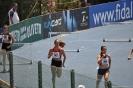 Campionati italiani individuali - Allievi - Agropoli-8