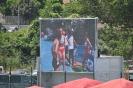 Campionati italiani individuali - Allievi - Agropoli-90