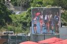 Campionati italiani individuali - Allievi - Agropoli-95