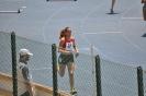 Campionati italiani individuali - Allievi - Agropoli-9