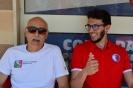 Campionati italiani Juniores, Promesse-11