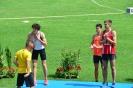 Campionati italiani Juniores, Promesse-121