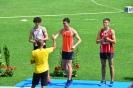Campionati italiani Juniores, Promesse-122
