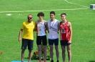 Campionati italiani Juniores, Promesse-123