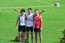 Campionati italiani Juniores, Promesse-124