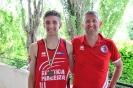 Campionati italiani Juniores, Promesse-125