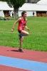 Campionati italiani Juniores, Promesse-12