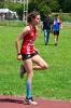 Campionati italiani Juniores, Promesse-13
