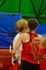 Campionati italiani Juniores, Promesse-14