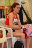 Campionati italiani Juniores, Promesse-15