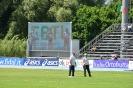 Campionati italiani Juniores, Promesse-16