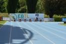 Campionati italiani Juniores, Promesse-17