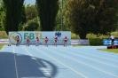 Campionati italiani Juniores, Promesse-18