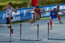 Campionati italiani Juniores, Promesse-1
