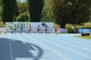 Campionati italiani Juniores, Promesse-20