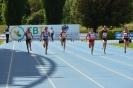 Campionati italiani Juniores, Promesse-21