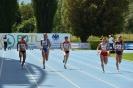 Campionati italiani Juniores, Promesse-22