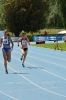 Campionati italiani Juniores, Promesse-23