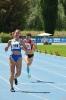 Campionati italiani Juniores, Promesse-24