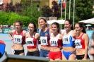 Campionati italiani Juniores, Promesse-25