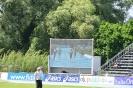 Campionati italiani Juniores, Promesse-26