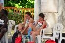 Campionati italiani Juniores, Promesse-27